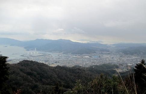 SYK(琴石山) 016-002