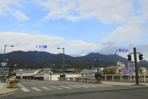 SYK(琴石山) 019-001