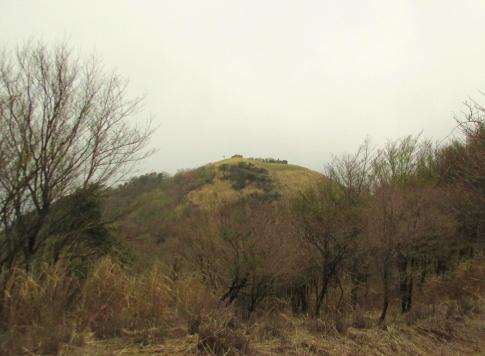 花尾山ハイキング 017-001