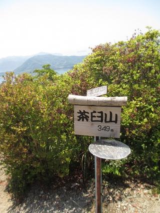 例会山行(虎ke 013-001