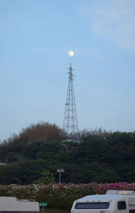 夕陽パーク浜田 028-001