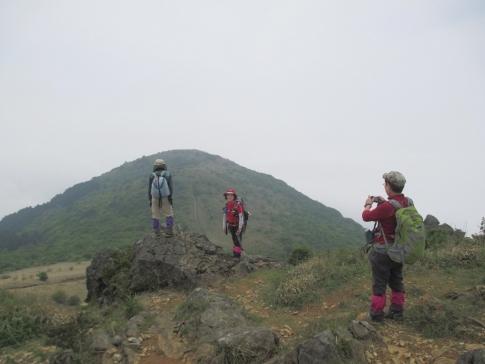 福智山&宝満山へ 052-001