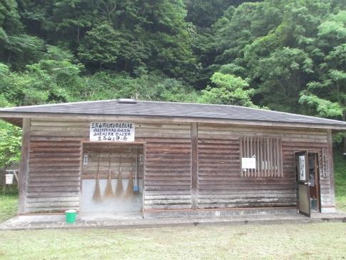 福智山&宝満山へ 066-001