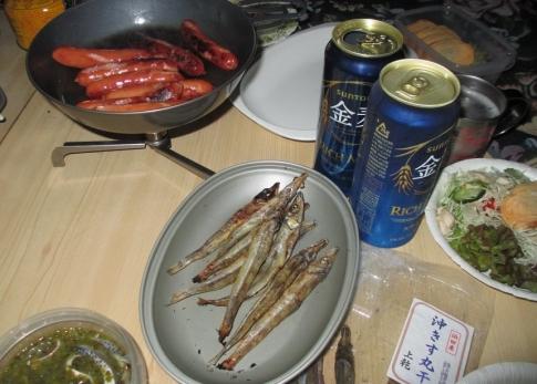 福智山&宝満山へ 069-001
