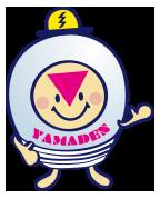 yamaden cara_01