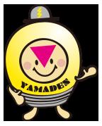 yamaden cara_02
