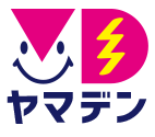 yamaden logo_2-2
