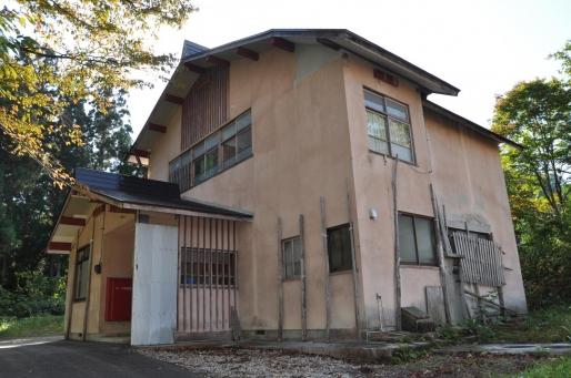 小山公民館4