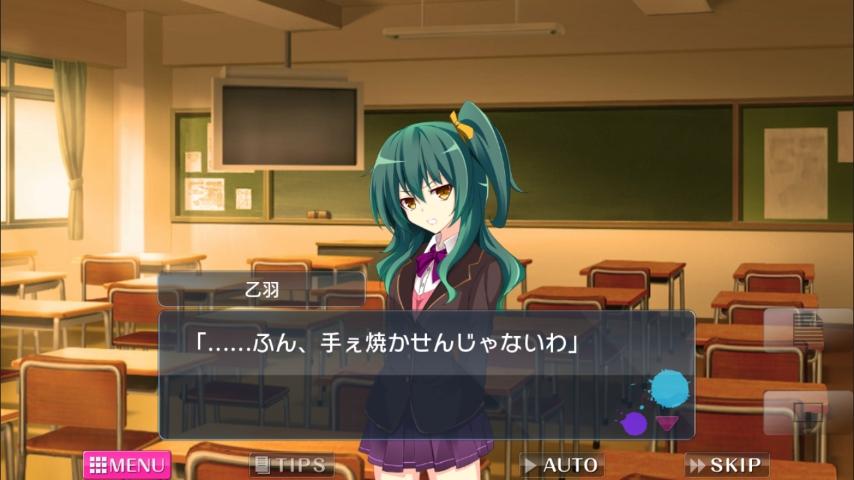 WiiU_screenshot_GamePad_0175F_20150622201800ff9.jpg