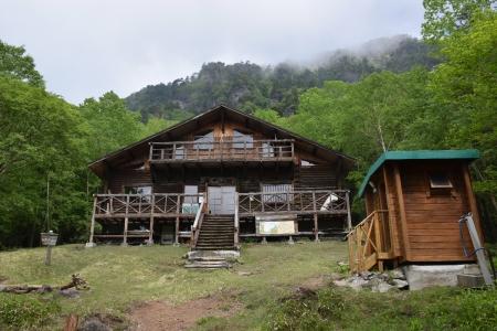 5庚申山荘