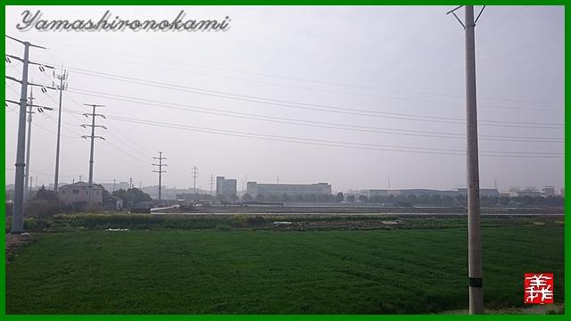 s-DSC_0048.jpg