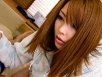 桜井あゆ 一つ屋根の下で僕を誘惑してくる従姉とのドスケベ生活 YouTube