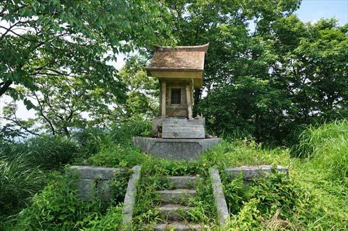 17足尾神社