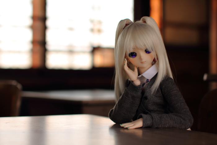 _MG_3638.jpg