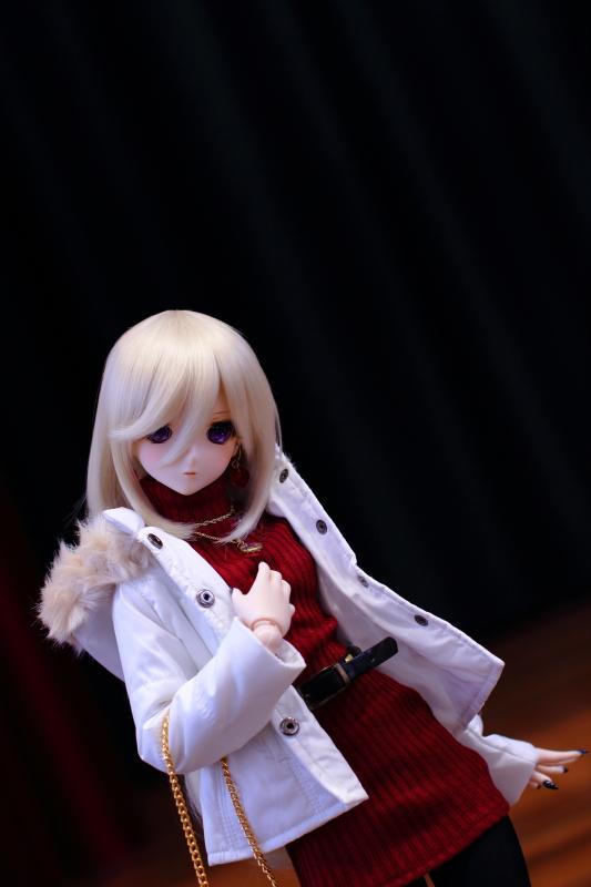 _MG_4234.jpg