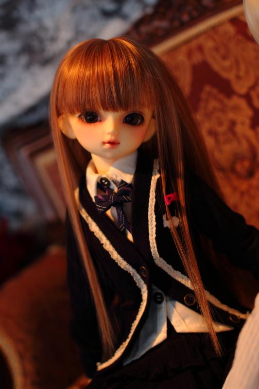 _MG_4513.jpg