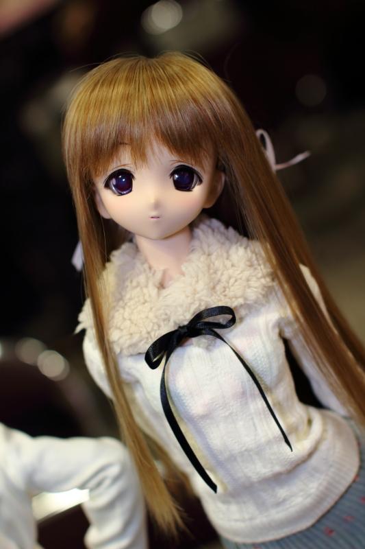 _MG_4728.jpg