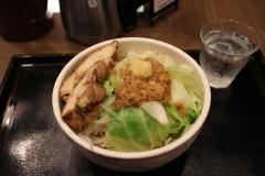 141216鶏鶏misoイノジ_R