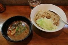 141223海老味噌つけ麺_R