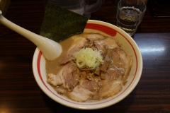 150107チャーシュー麺_R