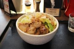 150112鶏鶏misoイノジ_R