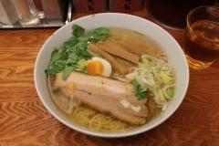 150122和風柳麺_R