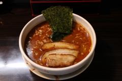 150220魚介味噌ラーメン_R