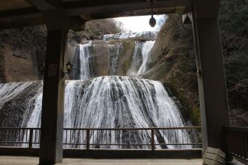 150324袋田の滝 (14)_R
