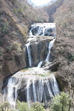 150324袋田の滝 (27)_R