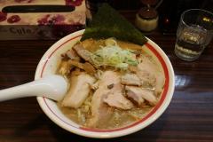 150328味噌チャーシュー麺_R