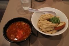 150427海老トマトつけ麺_R
