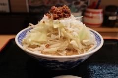 150507炎神角ふじ (3)_R