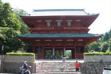 150613高野山 (7)_R
