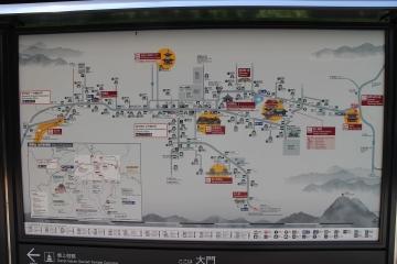 150613高野山 (12)_R