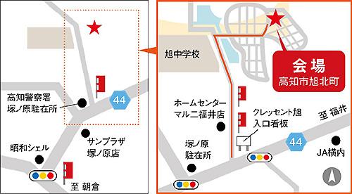 2015-2-13-3.jpg