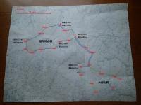 コース全体図【地名入り】c