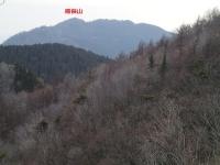 P3310131c.jpg