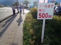 P6060095c.jpg