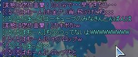 c6b111ef79d9f2aa60df9016e7f84831.png