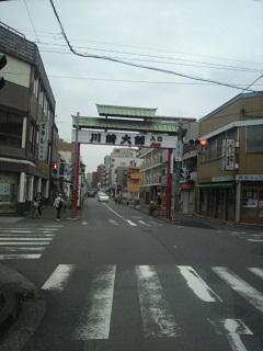 2015.5.29 川崎大師