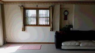 regia yoga 6