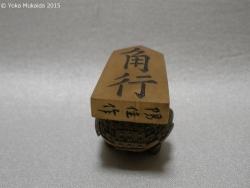 © 陽佳 2015「角行」P5100013.jpg