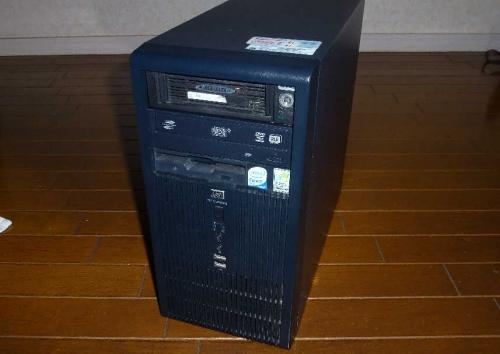 HPPC02