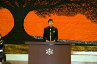 立会演説2