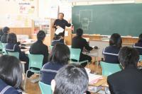 質問教室3
