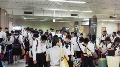 上野駅1縮小