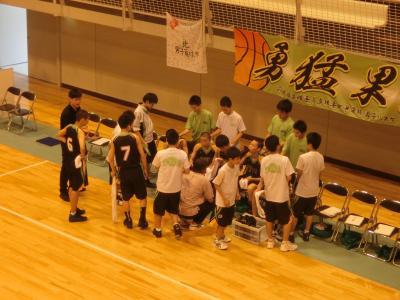 バスケット1
