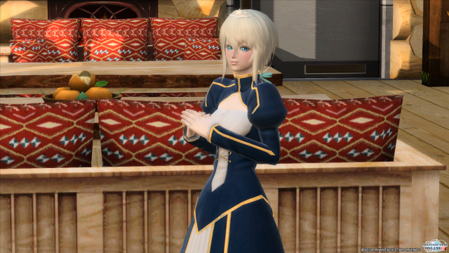 pso20150610_183232_048.png