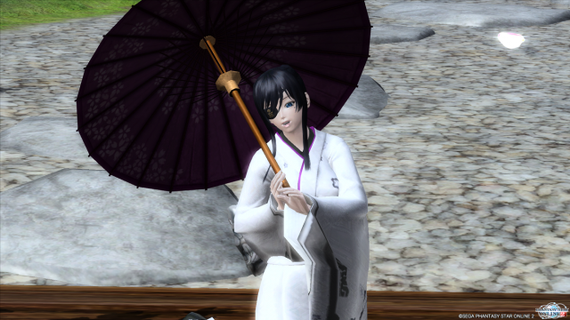 pso20150610_195541_121.png