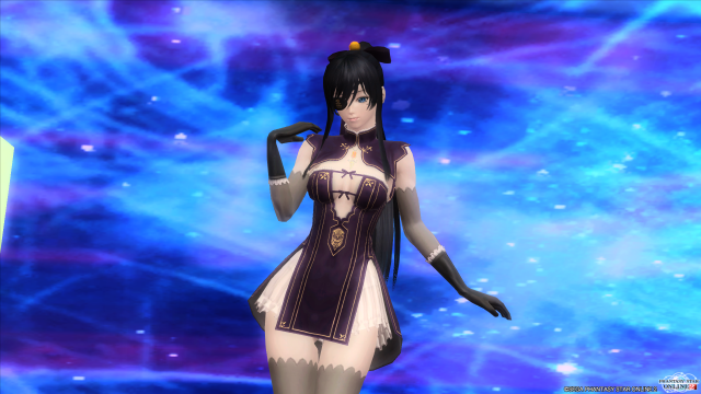 pso20150629_114726_200.png